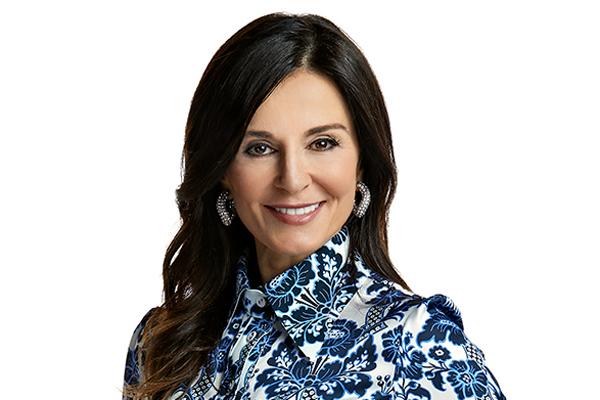 Janet Zuccarini