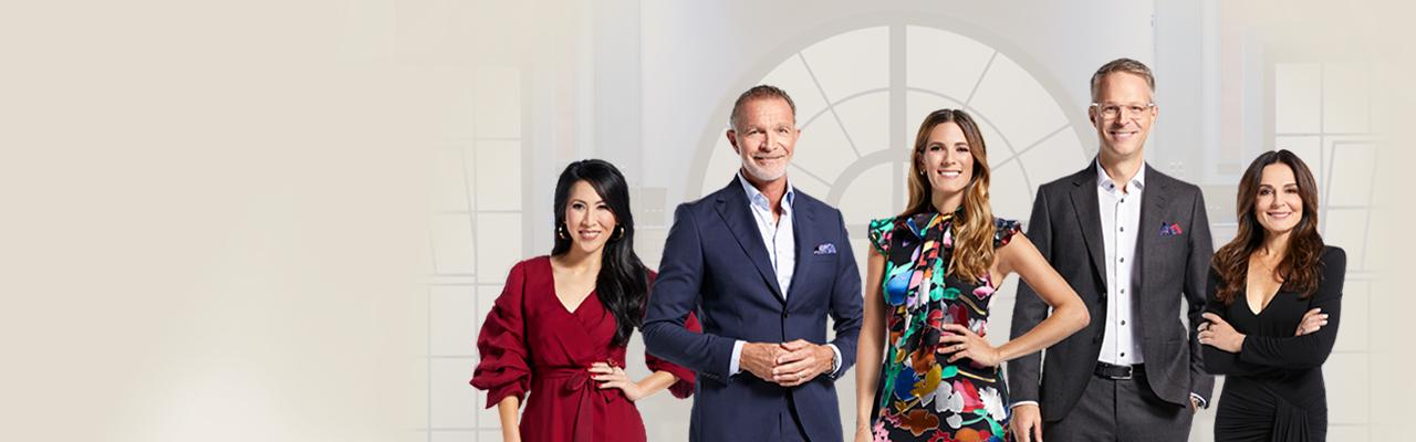Amazon.com: Watch Top Chef, Season 13 | Prime Video
