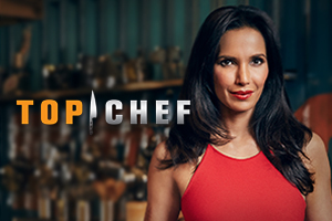 Watch Top Chef: Masters Online - Full Episodes of Season 5 ...