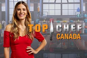 Watch Top Chef Junior Online | Stream Full Episodes | DIRECTV