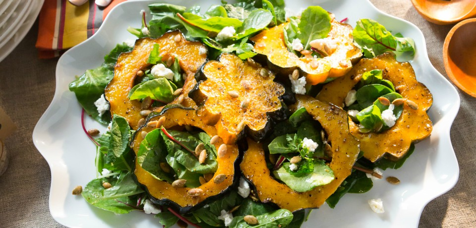 Valeries home cooking watch online full episodes videos valerie bertinellis 16 best dinner recipes forumfinder Images