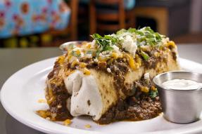 Top Mexican Recipes