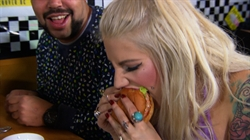 You Gotta Eat Here! Episode Guide | TV Schedule & Watch Online