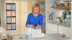 Bake With Anna Olson Episode Guide | TV Schedule & Watch Videos Online