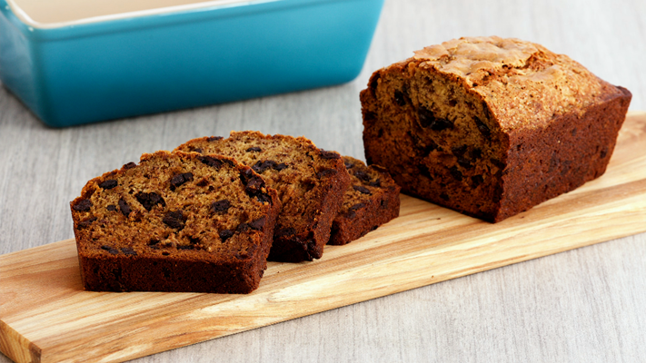 Bake with anna olson video annas classic banana bread season 3 1 annas classic banana bread forumfinder Gallery