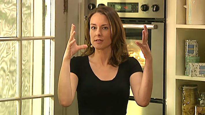 Food Truck Face Off Episode Guide | TV Schedule & Watch Online