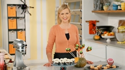 Bake With Anna Olson Episode Guide   TV Schedule & Watch Videos Online