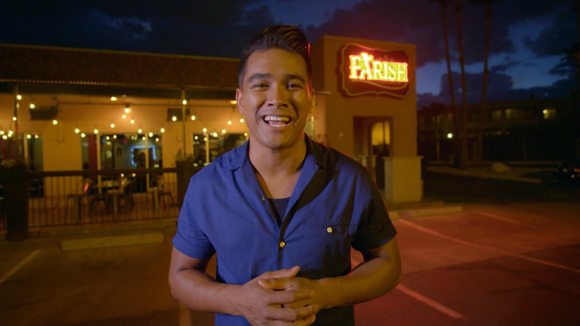 Tucson | Late Nite Eats - FoodNetwork ca